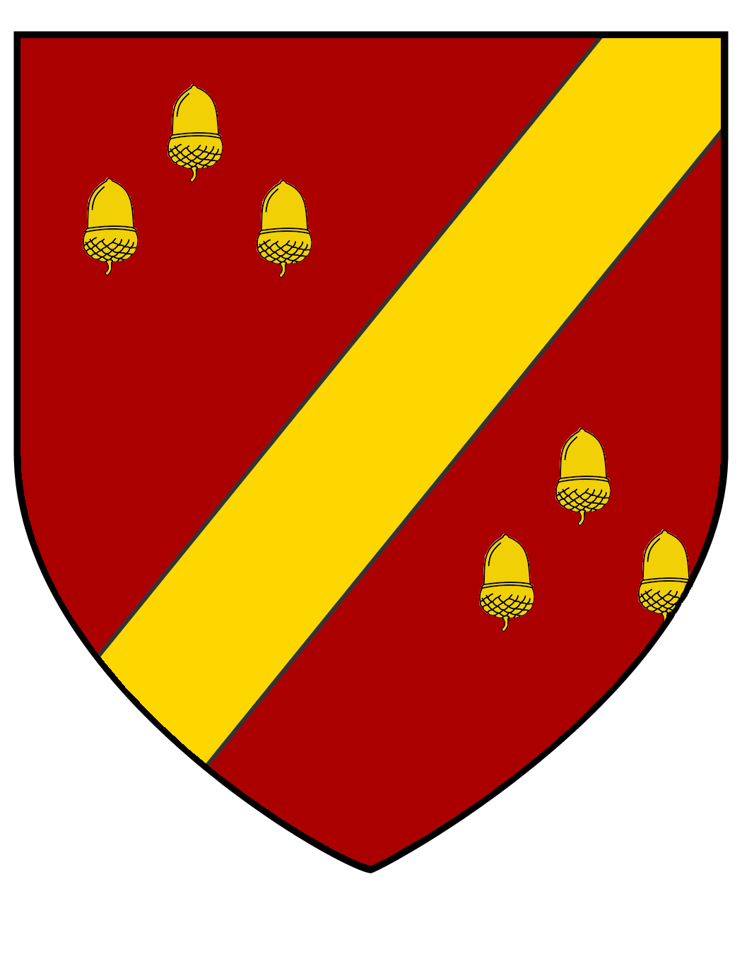 coat_of_arms_Vaswell_2.png