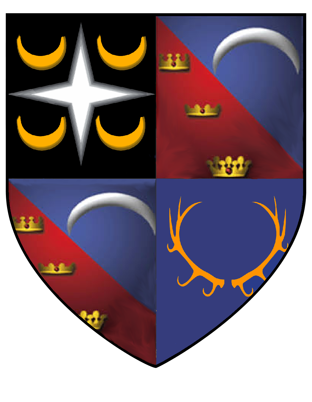 coat_of_arms_Thrommel_1.png