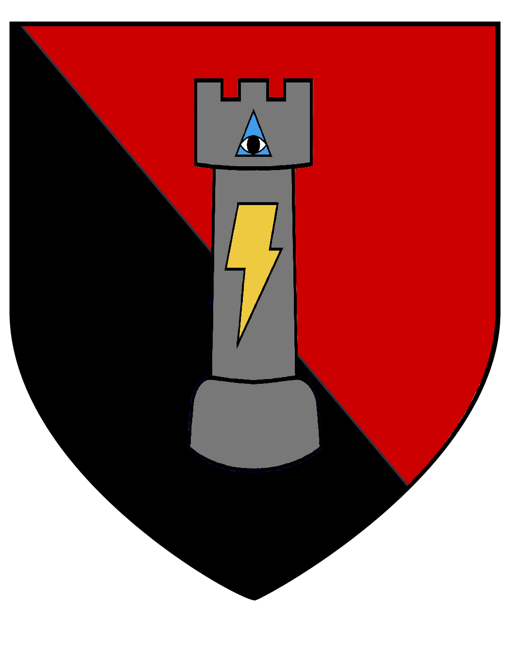 House_Windchester_coat_of_arms_2.png
