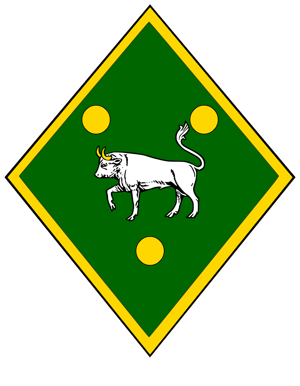 coat_of_arms_Haxx_female.png