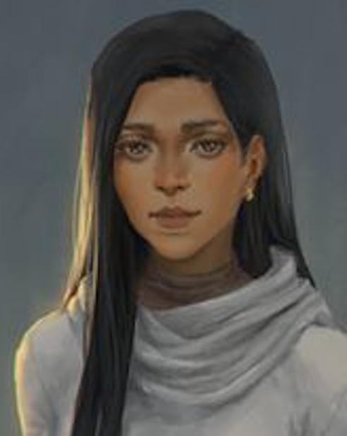 Character-_Gumina_Shoren_by_Juliana_Wilhelm.jpg