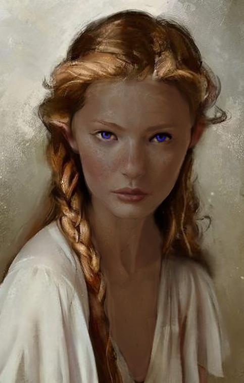 Character-_Eliaria_Nellox_by_Justine_Florentino.jpg