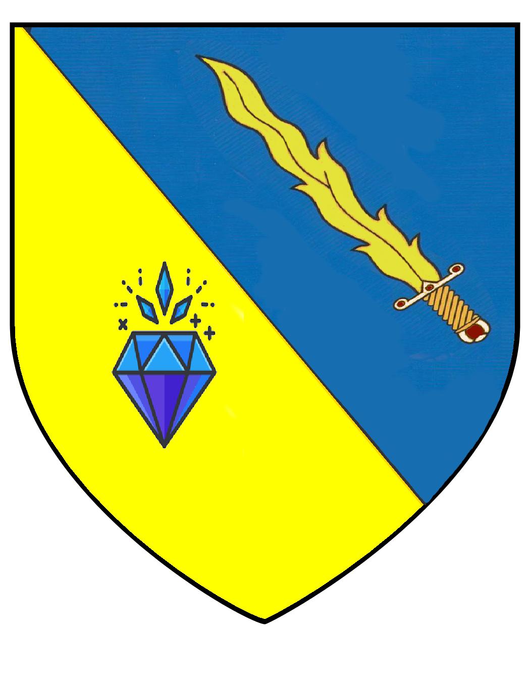 Coat_of_Arms_Asbury.png