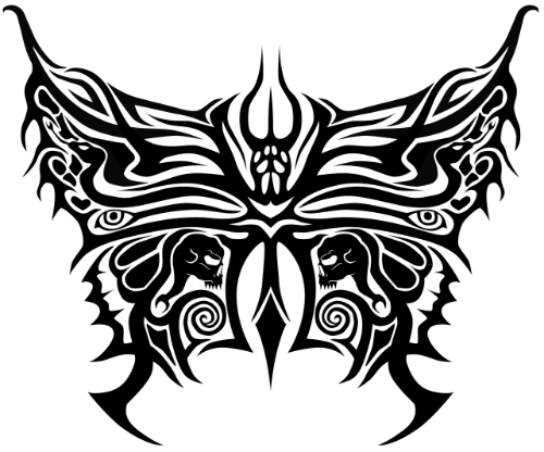 Scary_black_monster_butterfly_tattoo_design.jpeg