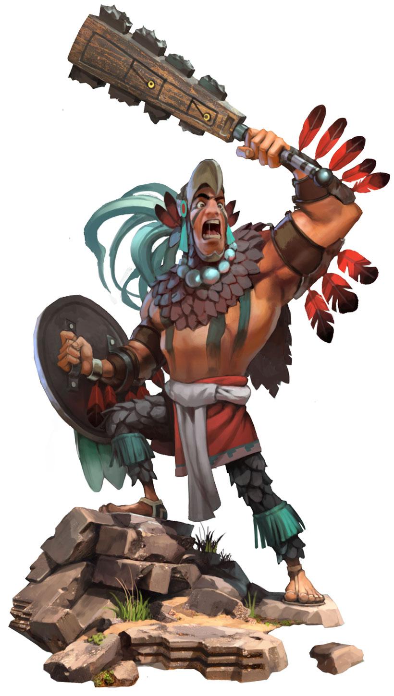 civ6-eagle-warrior.jpg