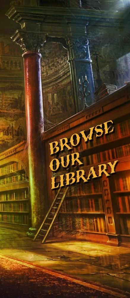 Explore the wiki...