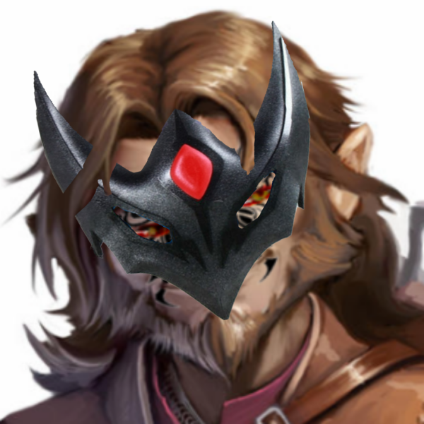 Roscoe_face.png