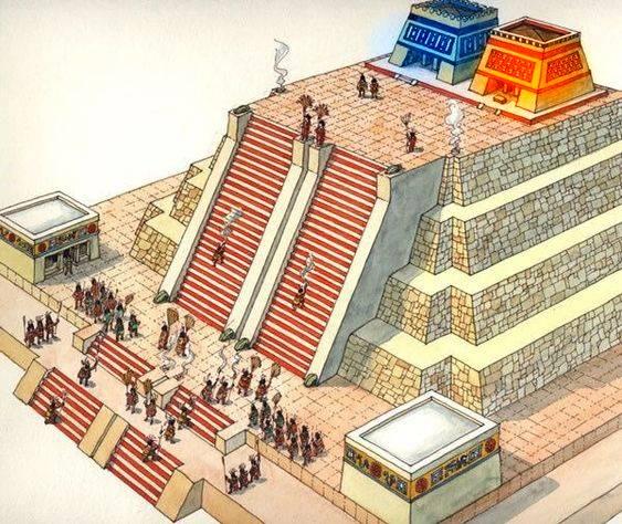 double_temple_patil_.jpg