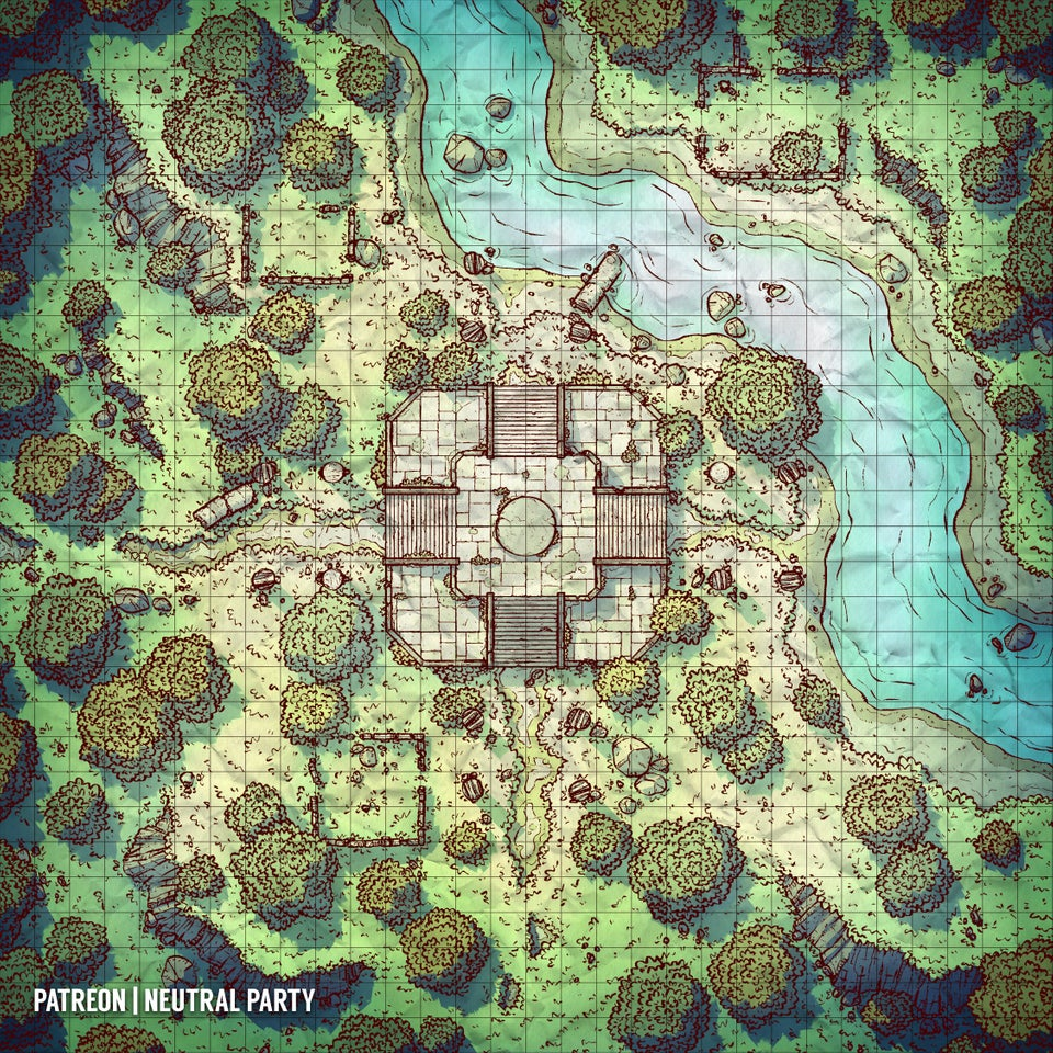 map_temple.jpg