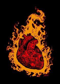 1716383d42c20a1b3ee1993268bda18b--heart-burn-tattoo-shop.jpg