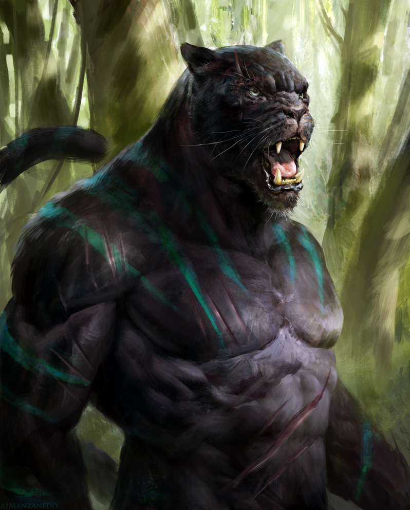 were_panther.jpg