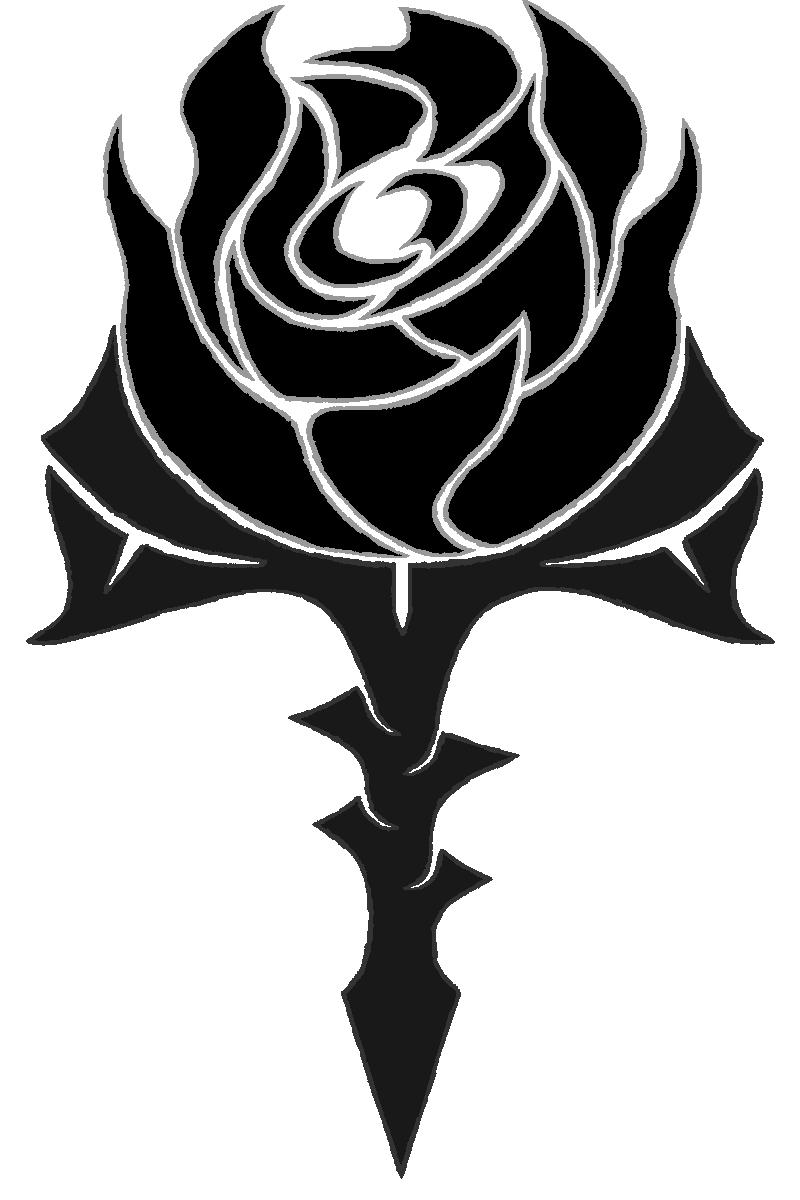 Order Of The Black Rose Kingdom Of Isles Obsidian Portal