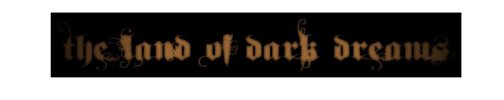 Lodd banner