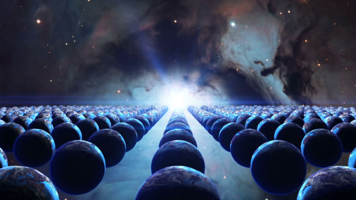 Multiverse 1200x675