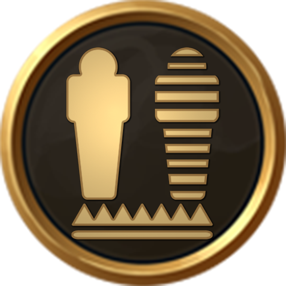 To_Change_Icon.png