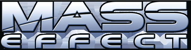 mass-effect_gdp-logo.png