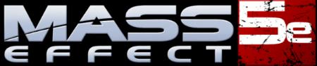 me5e_logo_450w.png