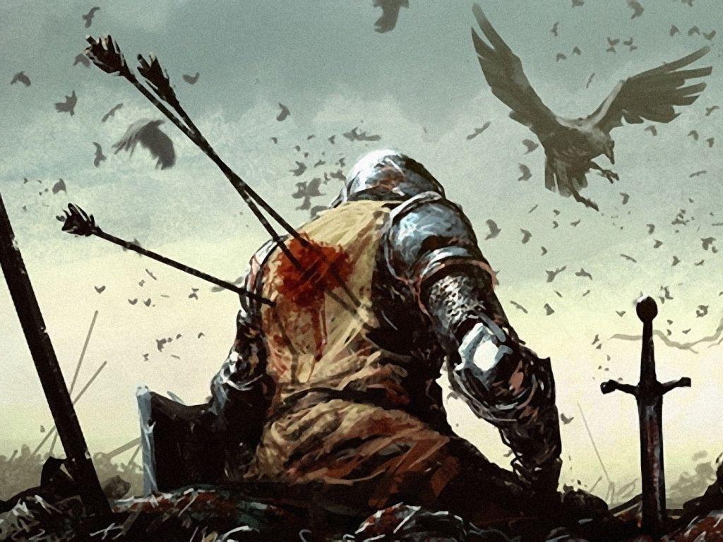 Greyhawk_wars.jpg
