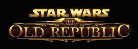 Old republic banner
