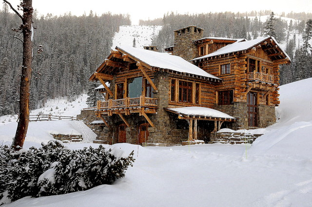 Cabin_snow.jpg