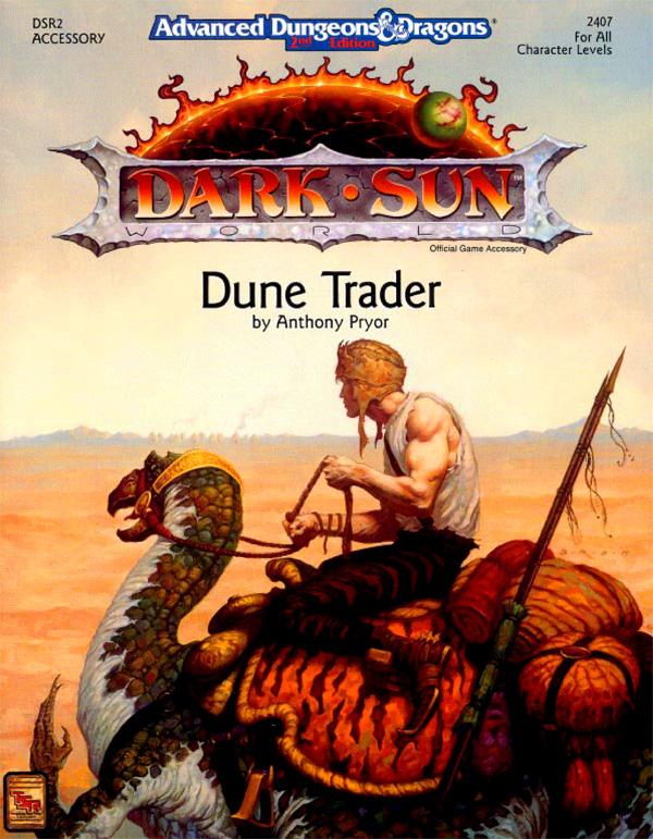 Dune-Trader.jpg