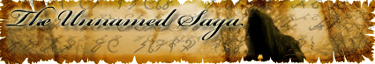 Unnamedsaga banner