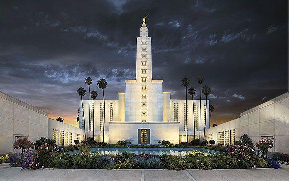 Mormon_temple.jpg