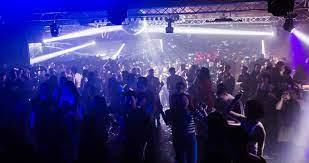 Club_Abaddon.png