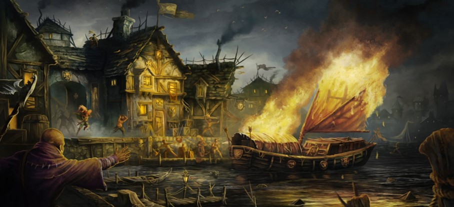 unknown-burning-barge-2020-from-death-on-the-reik.jpg