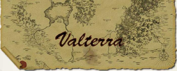 Valterra banner 1
