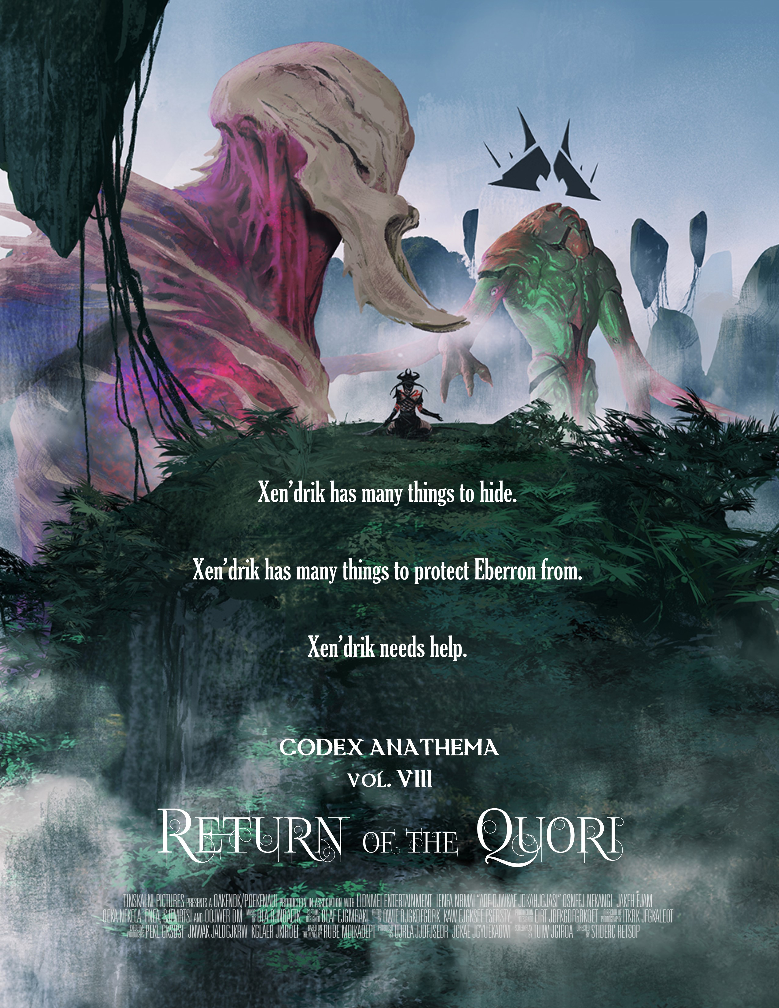 Posters_-_Codex_Anathema_VIII_-_Return_of_the_Quori.jpg