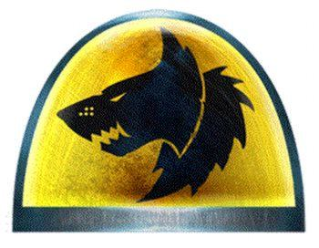 1st_Legion_-_Star_Wolves.jpg