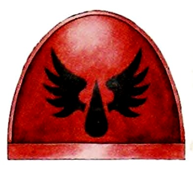 6th_Legion_-_Blood_Angels.jpg