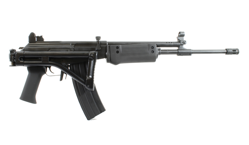 Holy_Grail_223_Carbine.jpg
