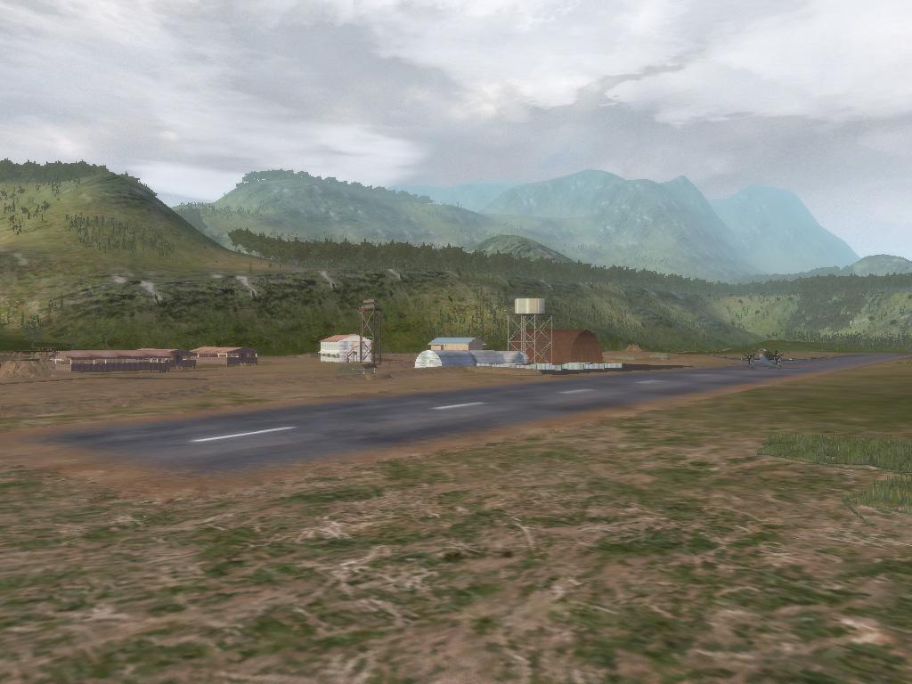 Iron_Dog_Airfield_-_Garrison.jpg