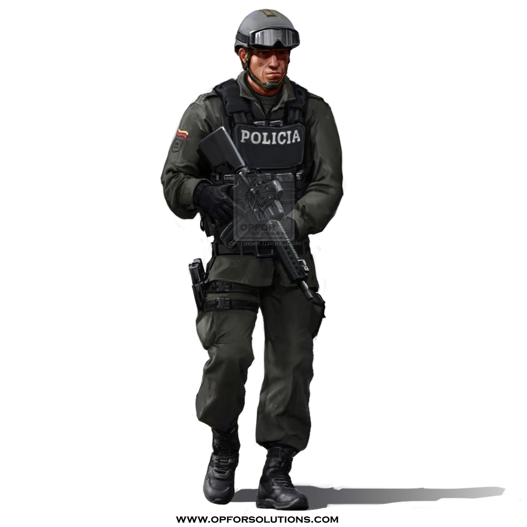 Sangria-Police.png
