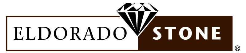 eldorado_logo_cmyk.jpg