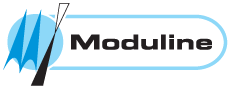 Moduline_Homes.png