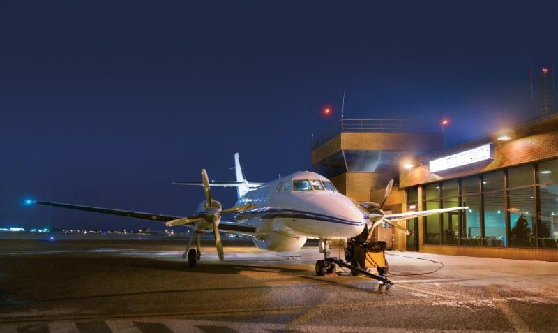 Garcia_Airfield.jpg