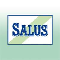 Salus.png