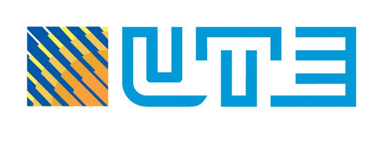 ute_logo.jpg