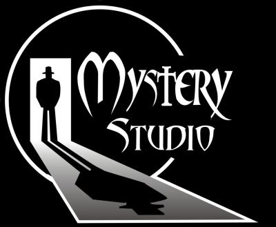 Mystery_Studio.jpeg