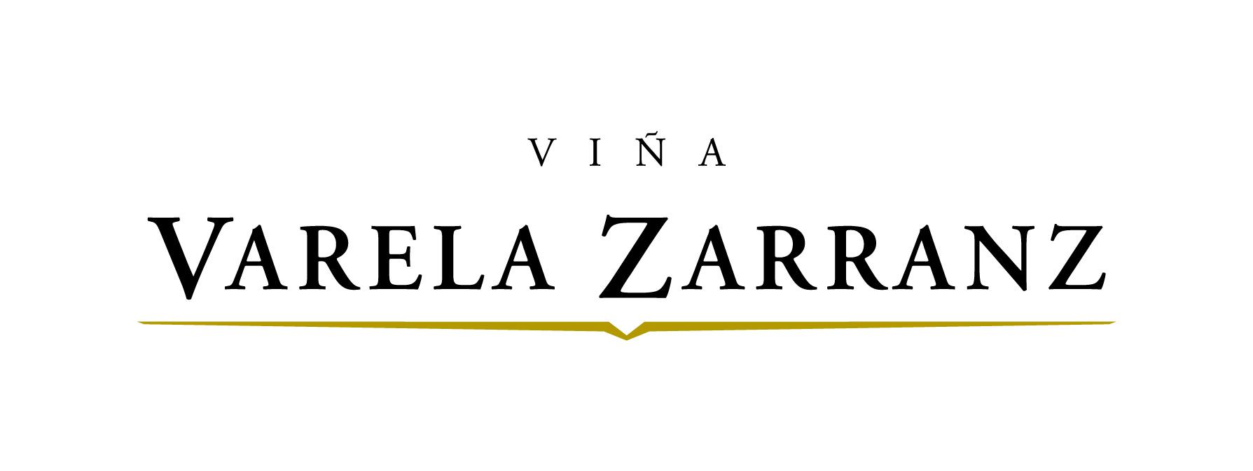 Vi_a_Varela_Zarranz.jpg