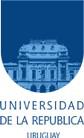 Udelar_logo.png