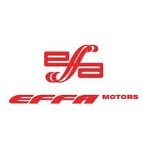 Effa_Motors_logo.jpg