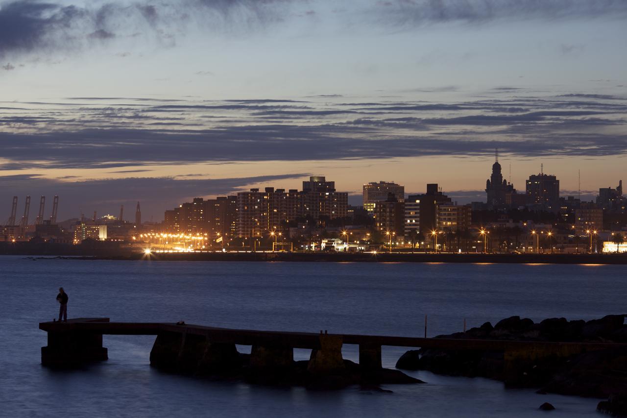 Montevideo_San_Isabel.jpg