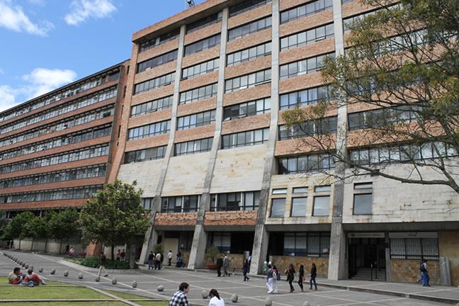 Garcia_Regional_Hospital.jpg