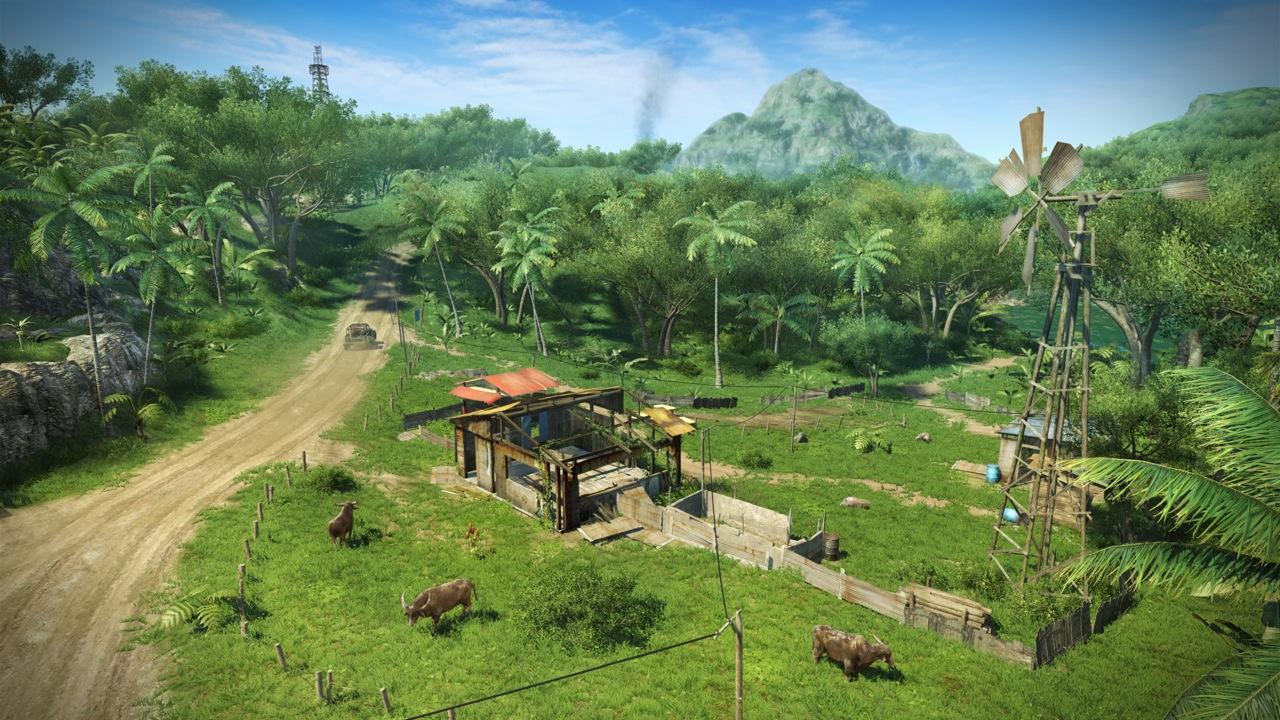 Sangrian_Farm.jpg