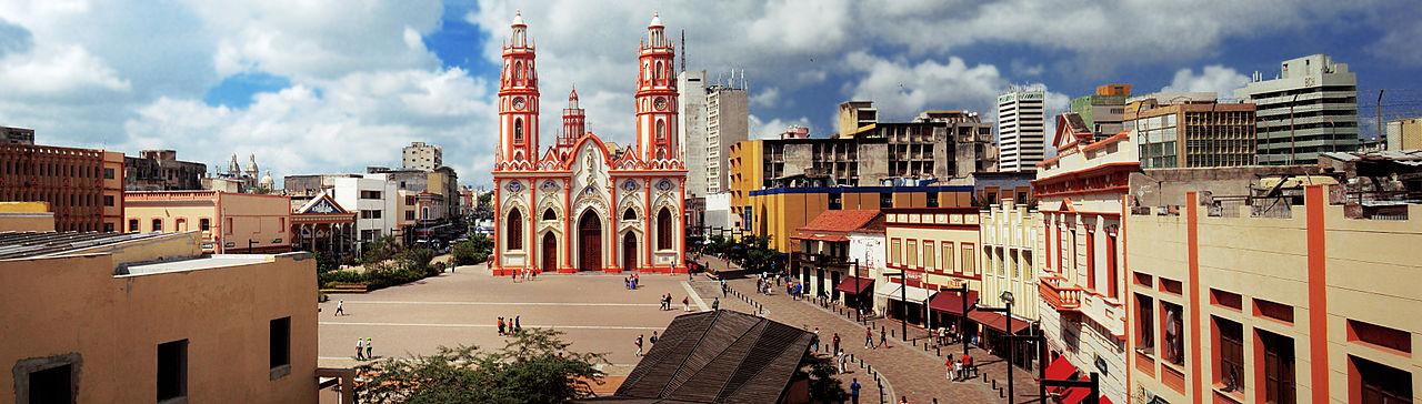 Plaza_de_la_Mercado.jpg