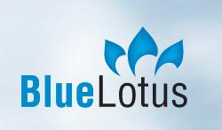 Blue_Lotus.jpg